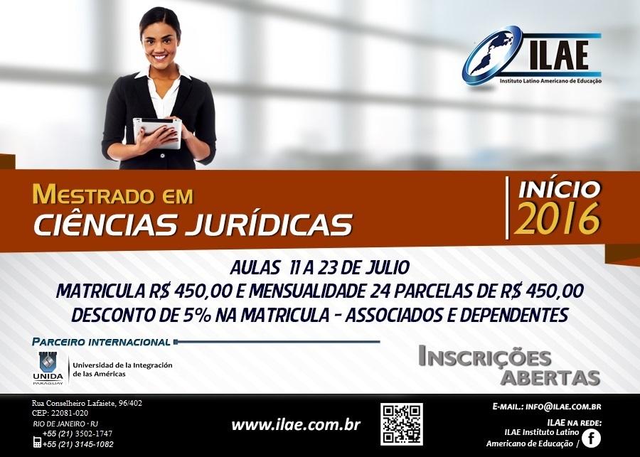 mestrado em ciencias juridicas . convenio (2)