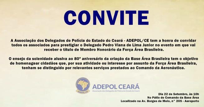 convite-adepol3