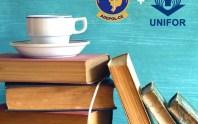Novos estagiários: Adepol/CE celebra contrato com Unifor