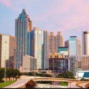 Atlanta-Product Line Strategy Masterclasst tnat
