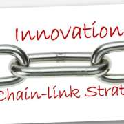Chain-link Strategy