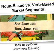 Noun-Verb-Based-Segments