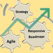 Agile-Responsive-Roadmap