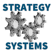 Strategy and Systems Thinking