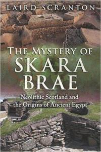 laird-scranton-the-mystery-of-skara-brae