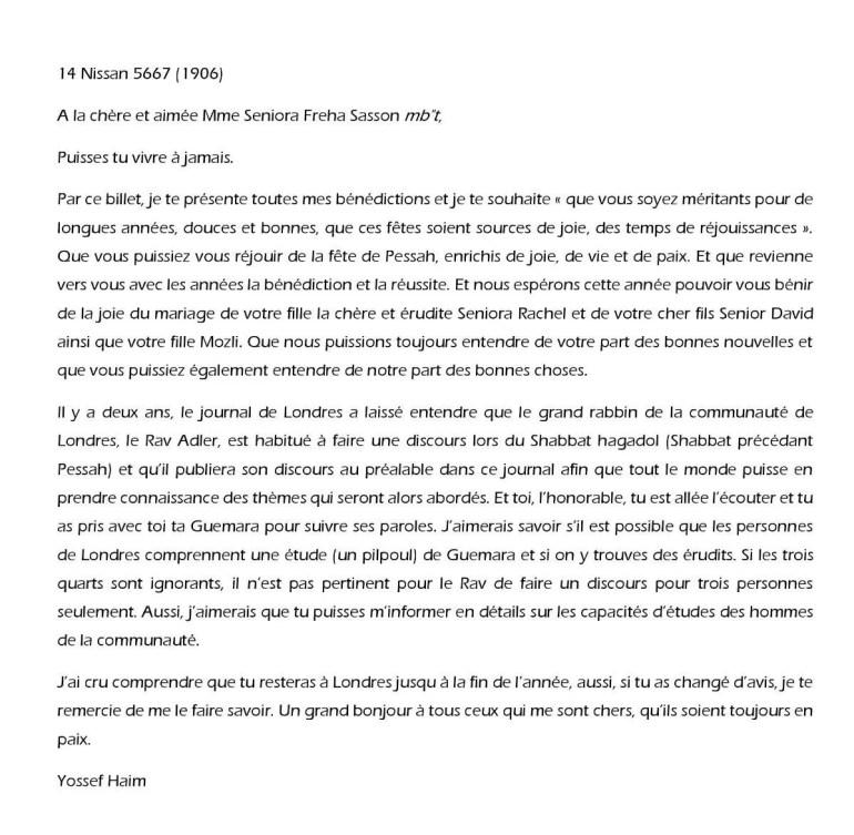 lettre-de-flora-sasson-page-001-3651577