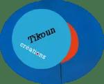 tikoun-new-150px-1859452