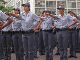 Policial-Feminino