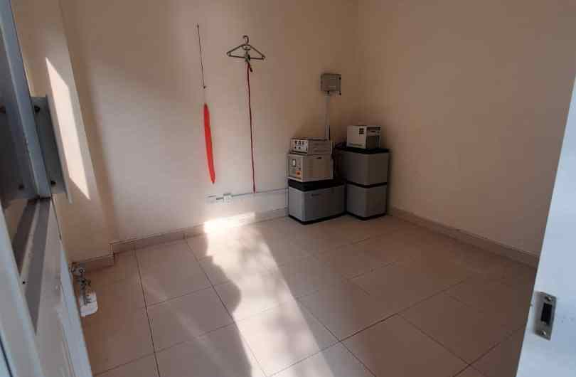 4BR Residential House In Lubowa