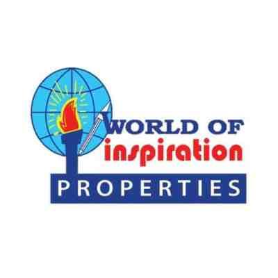 World Of Inspiration Properties