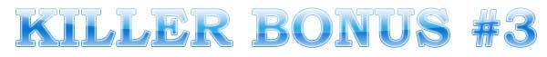 Affiliate Marketing GURU'S Business COURSE