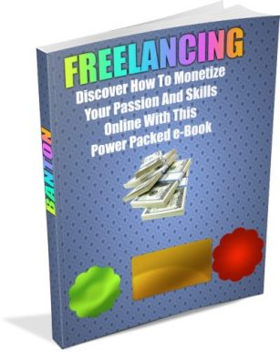 freelancing course by wealth ideas
