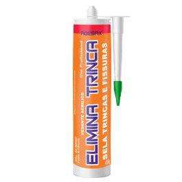 Elimina Trinca – Acrilico Cartucho 450gr – Adesfix