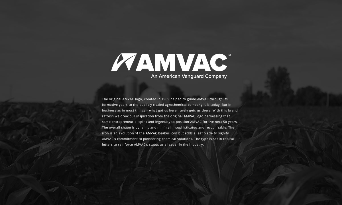 AMVAC2-BrandPortfolioPost_01