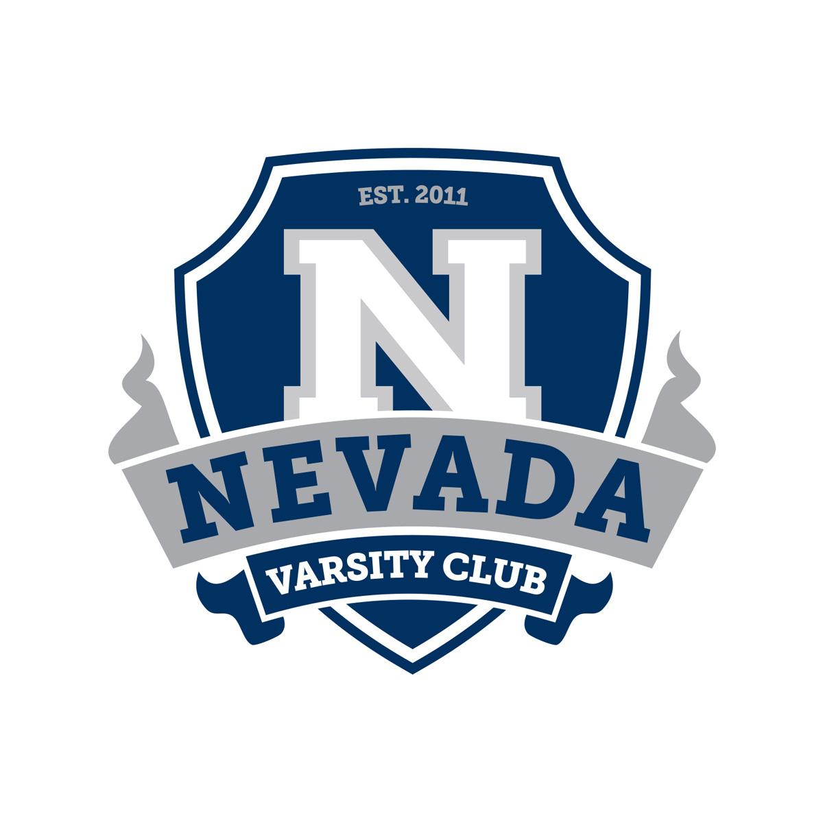 NevadaVarsity2