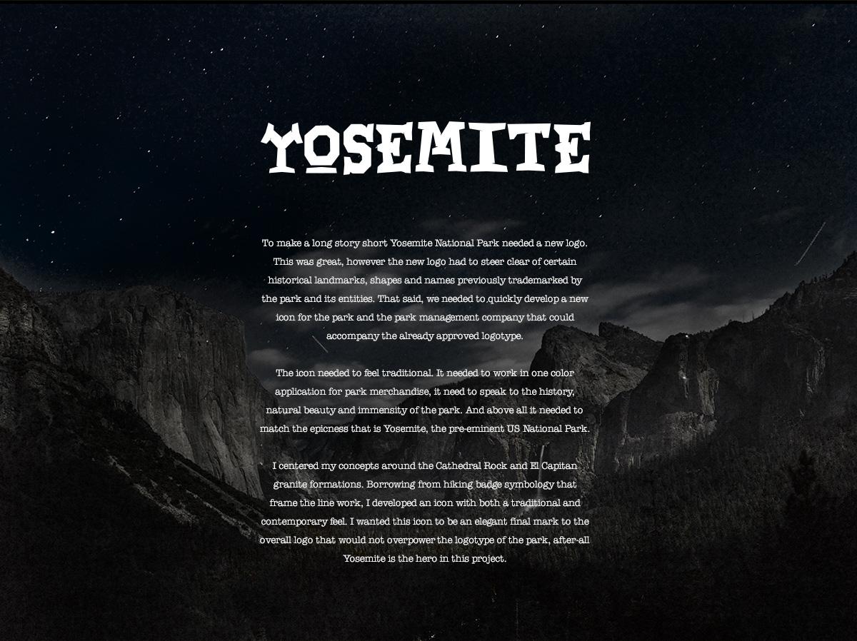 YosemiteBlogPost_01