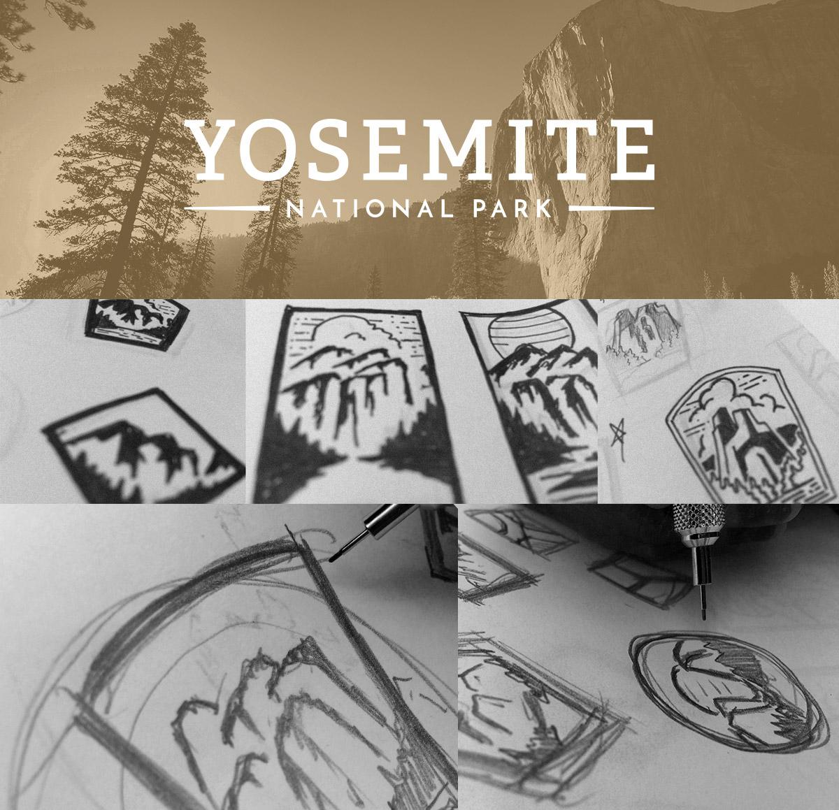 YosemiteBlogPost_02