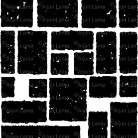 brick-isa