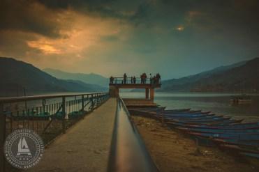 Pokhara Dive