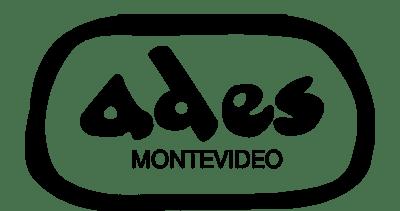 ADES - Montevideo