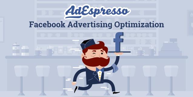 AdEspresso - Facebook Ads Management Tool