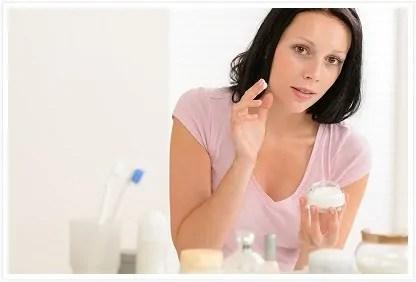 Tips Memilih Cream Pemutih Wajah yang Aman Cepat & Permanen