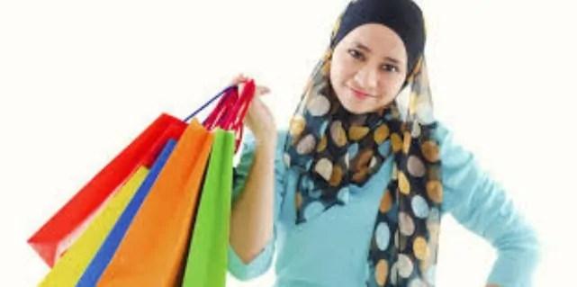 kosmetik online shop murah terpecaya