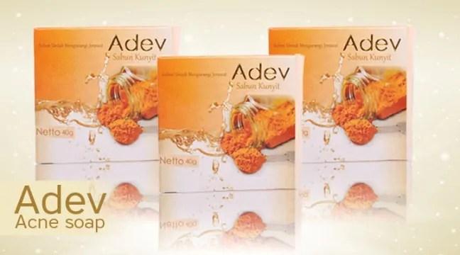 Acne-soap-adev-720x400