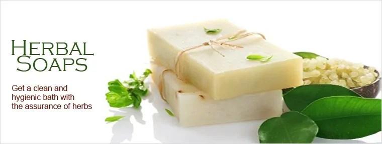 Maklon Produk Sabun Herbal: Kelebihan Jasa Maklon dan Manfaat Sabun Herbal