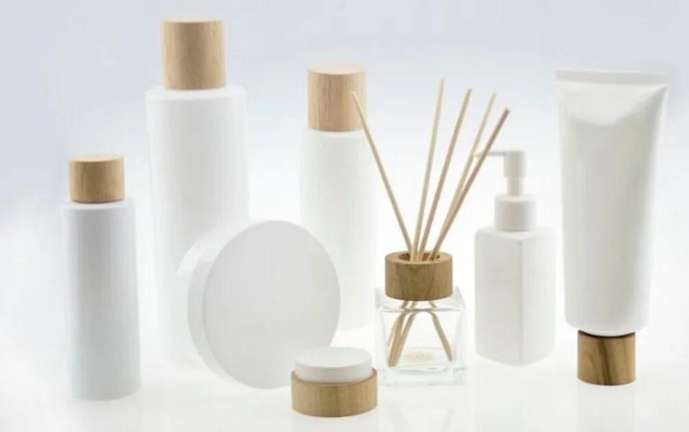 Cari Supplier Kosmetik Yang Aman dan Terpercaya