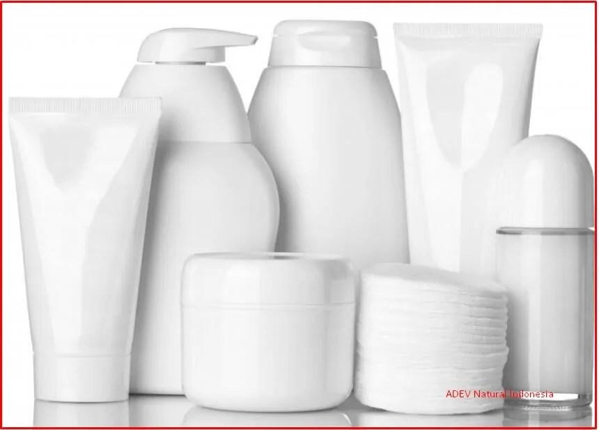Pusat Grosir Kosmetik Termurah Tangan Pertama Online Supplier Agen