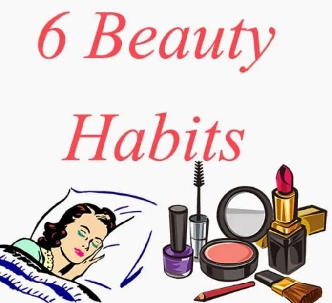 6 Tips Perawatan Kulit Cantik Sehari-hari
