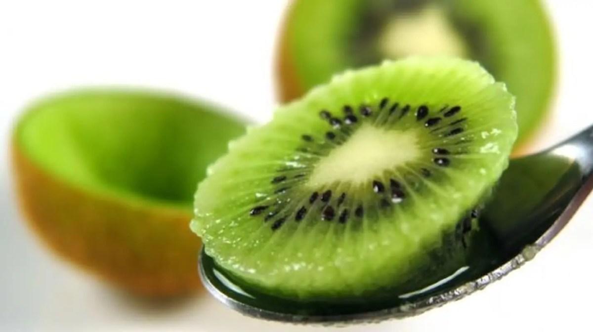 Manfaat Buah Kiwi untuk Kecantikan, Solusi Perawatan Low Budget