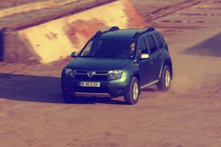 Dacia Duster 1.5 4WD (23)