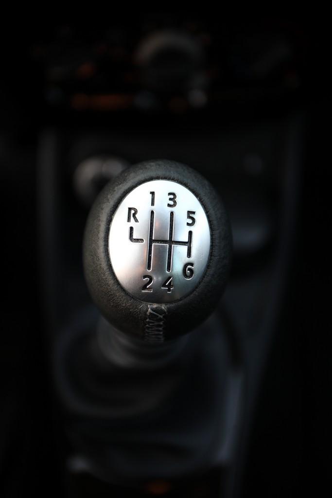 Dacia Duster 1.5 4WD (39)