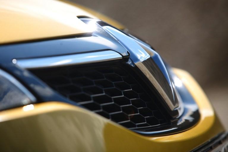 Renault Scenic XMOD_4