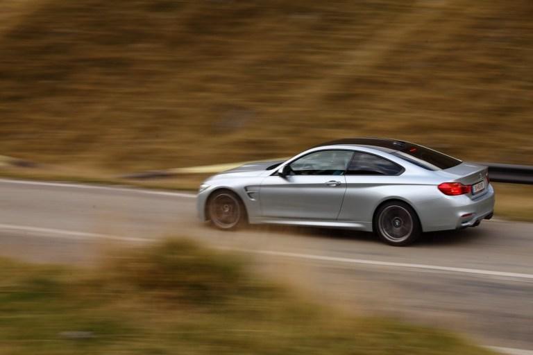 BMW M4_37