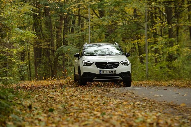Opel Crossland X (16)