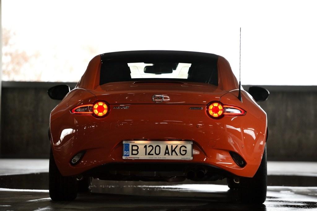 Mazda MX-5 30TH Anniversary (11)
