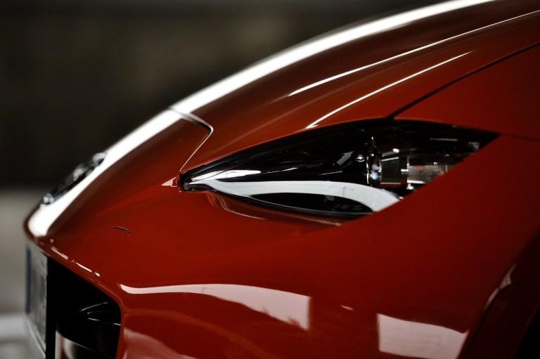 Mazda MX-5 30TH Anniversary (16)