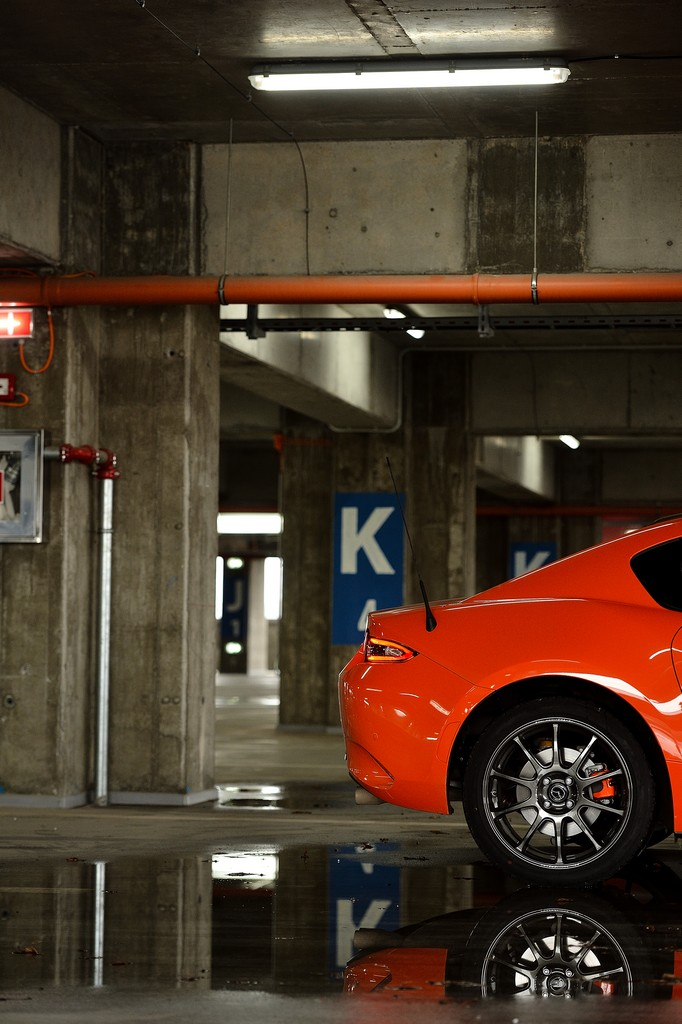 Mazda MX-5 30TH Anniversary (21)