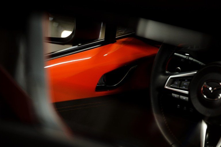 Mazda MX-5 30TH Anniversary (33)
