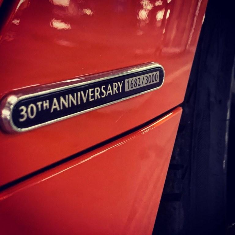 Mazda MX-5 30TH Anniversary (46)