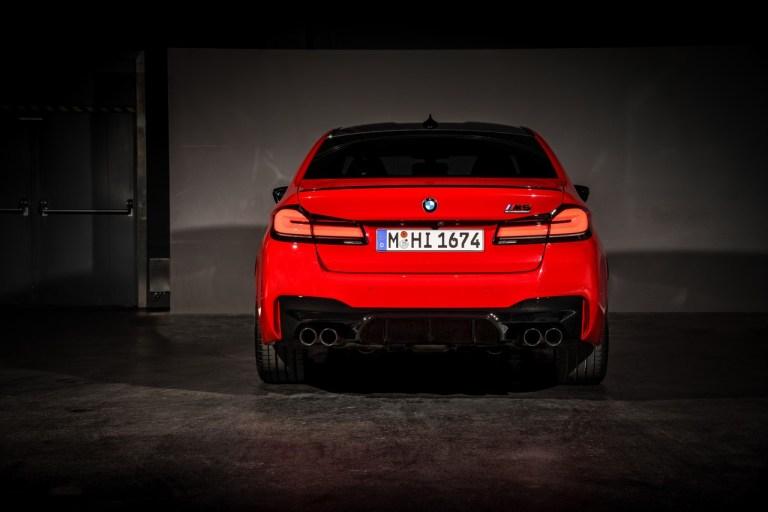 BMW M5_15