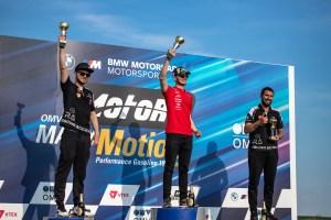 MotoRC 2021 Neaga Catan Cazacu