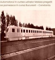 11 iulie 1937, trenul Malaxa 1001-1002 Bălan 6