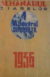 almanahul-ziarelor-adeverul-dimineata-1936-p75307-01