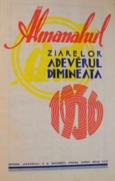 almanahul-ziarelor-adeverul-dimineata-1936-p75307-03