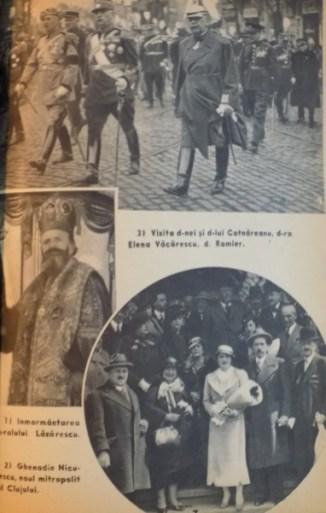 almanahul-ziarelor-adeverul-dimineata-1936-p75307-05