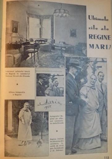 almanahul-ziarelor-adeverul-dimineata-1936-p75307-06